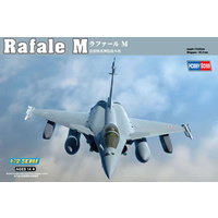 Hobby Boss 1/72 Rafale M 87247 Plastic Model Kit