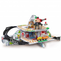 HAPE Massive Mountain Mine 16pce
