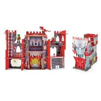 HAPE Viking Castle 505550