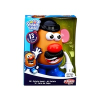 Hasbro Mr. Potato Head Play Skool
