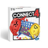 Hasbro Connect Four Original HASA5640