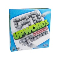 Hasbro Upwords Game HASB2141