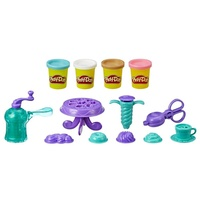 Play Doh Delightful Donuts Set