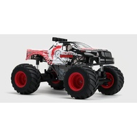 HBX 1/10 Quakeshock Truck 4WD Brushed RTR