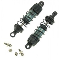 HBX Front Shock Set