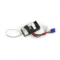 HobbyZone DSM 2 Receiver / ESC Unit - Supercub LP