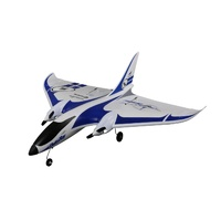 HobbyZone Delta Ray BNF with SAFE Technology HBZ7980
