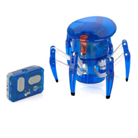 Hexbug Spider WIDE PDQ