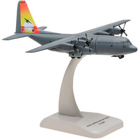 Hogan Wings 1/200 C-130H RAAF 50 Years Livery