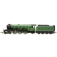 Hornby OO LNER 4-6-2 Flying Scotsman A1 Class HOR-R3086