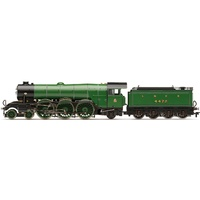 Hornby OO LNER A1 Class 4-6-2 4472 'Flying Scotsman