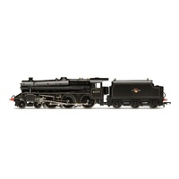 Hornby OO BR 0-6-0 Class 5MT 45379