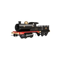 Hornby O Gauge 2710 LNWR No.1 Centenary Year Limited Edition 1920