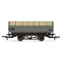 Hornby OO 20T Coke Wagon, British Rail - Era 6