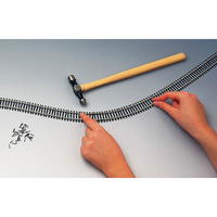 Hornby Semi-Flex Track 915mm