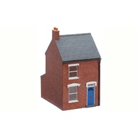 Hornby OO Skaledale Terraced House Right Hand