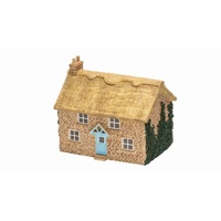 Hornby OO Skaledale the Country Cottage