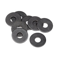 HPI Washer M2.9x8x0.5mm 8pce HPI-100553
