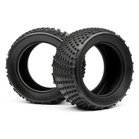 HPI Shredder Tyre for Truggy HPI-101157