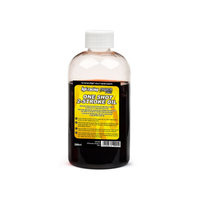 HPI 2-Stroke One Shot Engine Oil 200mL HPI-101911