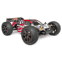 HPI 1/8 Trophy Truggy 4.6 with 2.4Ghz RTR RC Car