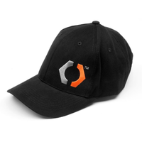 HPI Baseball Cap (Adjustable Fitment) HPI-110606