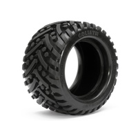 HPI Goliath Tyre (178x97mm) 2 Pieces HPI-4882