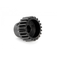 HPI Pinion Gear 21 Tooth 48 Pitch HPI-6921