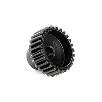HPI Pinion Gear 26 Tooth 48 pitch HPI-6926