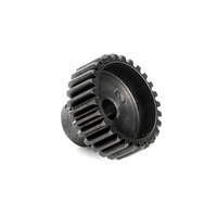 HPI Pinion Gear 27 Tooth 48 pitch HPI-6927