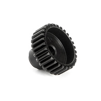 HPI 6928 Pinion Gear 28 Tooth (48 Pitch)