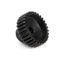HPI Pinion Gear 29 Tooth 48 pitch HPI-6929
