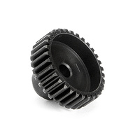 HPI Pinion Gear 31 Tooth 48 pitch HPI-6931