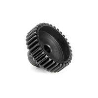 HPI 6932 Pinion Gear 32 Tooth (48 Pitch)