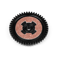 HPI Heavy Duty Spur Gear 47t HPI-77127