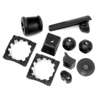 HPI Nut Holder Set Baja HPI-85422