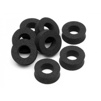 HPI Foam Washer 6 x 14 x 5mm HPI-86447
