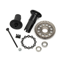 HPI Ball Differential Set 39T HPI-87593