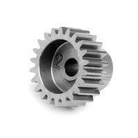 HPI Pinion Gear 22Tooth (0.6M)
