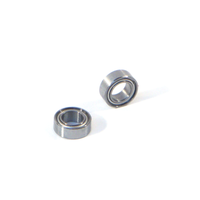 HPI Ball Bearing 4x7x2.5mm HPI-B015