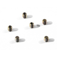 HPI Set Screw TP3.2X5MM HPI-Z775