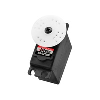 Hitec HS-225BB Mighty Mini Servo, HRC31225S