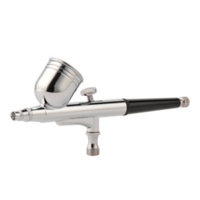 Hseng HS-30 Dual Action Airbrush