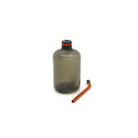 Qmax 500cc Fuel Bottle IMA-Q660010