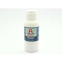 Italeri Thinner 60ml