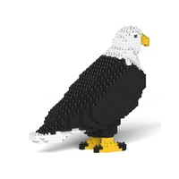 Jekca Bald Eagle 01S