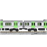 Kato N E235 Yamanote 4 Car Add on Train Pack