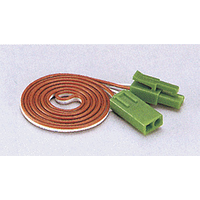 Kato N Unitrak AC Extension Cord KA24-826