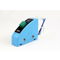 Kato Power Feed Control Switch
