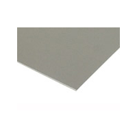 K&S Tin Sheet 0.013 x 6 x 12